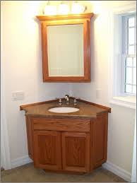 Bamboo Vanity Bathroom Inspiration Rustic Vessel Sink Vanity Beautiful Rustic Bathroom Storage