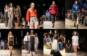 page parkes model talent fashion friday austin fashion week i always like to ask one fun and kind of funky question when planning events do you prefer a good old fashion day planner or do you use your smart phone