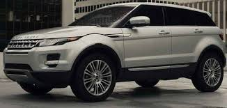 2018 land rover lease. modren lease 2018 range rover sport coupe  lease in land rover lease
