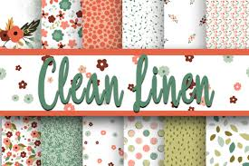 Check out our free svg files for cricut christmas selection for the very best in unique or custom, handmade pieces from our art & collectibles shops. Clean Linen Digital Paper Graphic By Oldmarketdesigns Creative Fabrica In 2020 Clean Linen Digital Paper Free Svg Files Monogram