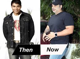 Uday Chopra is totally unrecognizable now - The Asian Post
