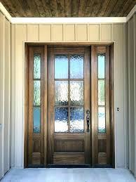 entry door glass inserts replacement glass inserts front doors front door stained glass inserts front door