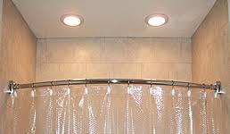 recessed lighting for bathrooms. Lighting For Showers. Amazing Recessed Bathroom Showers 84 With Additional Insulation Contact B Bathrooms