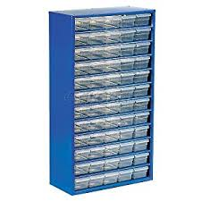 metal storage cabinets with drawers. 60 drawer metal small parts storage cabinet modular cabinets with drawers o
