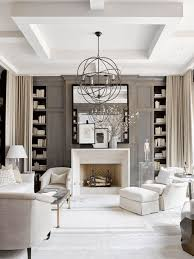Small Picture 25 best White living rooms ideas on Pinterest Living room