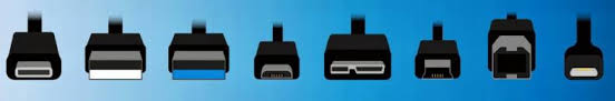 Confusion Still Reigns Over USB-C/<b>Thunderbolt Cables</b> - The ...