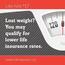 explore life insurance premium cover quoteore