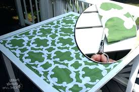tablecloth with umbrella hole round tablecloth with umbrella hole no sew patio tablecloth with umbrella hole