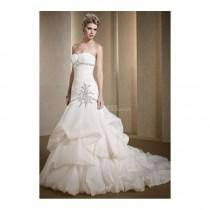 mermaid wedding dress weddbook
