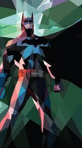 Cool Superhero Hd Wallpapers For Mobile