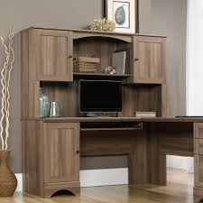 corner office desk hutch. Corner Office Desk With Hutch. Computer Hutch For Your Home Decor E