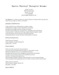 Job Description Physical Requirements Template Kitchen