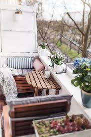 Unser Kleiner Mini Balkon Tipps Einrichten Staufläche Room