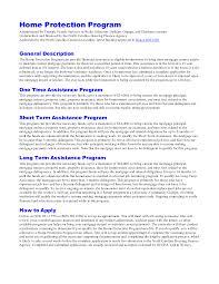 Foreclosure Processor Sample Resume Foreclosure Processor Sample Resume Mitocadorcoreano 10