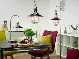 lighting trend. Top Lighting Trends (Part 3) \u2013 Industrial Trend N