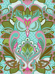 Owl wallpapers in hd for mobile, tablet, desktop devices. 48 Owl Iphone Wallpaper On Wallpapersafari