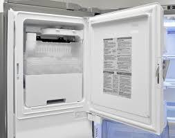 kitchenaid superba refrigerator ice maker problem kitchen ideas