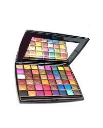 mac eyeshadow palette 48 shades