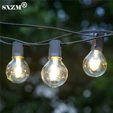 indoor outdoor commercial grade string lights filament bulbs street led uk indoor outdoor commercial grade string lights filament bulbs street led uk