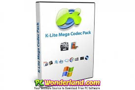Without a doubt, klite download is a good choice for pc users and is worth checking. K Lite Mega Codec Pack 14 6 5 Free Download Pc Wonderland