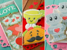 Semi Sweet Designs Coupon Code Semi Sweet Designs