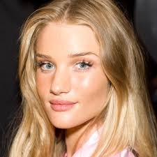 tutorials models candice rosie huntington whitely victoria 39 s secret makeup