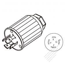 power converter from 220 to 110 power wiring diagram, schematic 110 Volt Plug Wiring Diagram three phase buck boost transformer wiring diagram likewise lambda power supply schematic diagram in addition 5 110 volt outlet wiring diagram