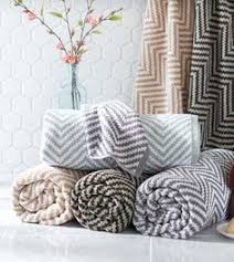 better homes and gardens towels. Beautiful Homes Better Homes And Gardens ExtraAbsorbent Chevron Towels Intended And M