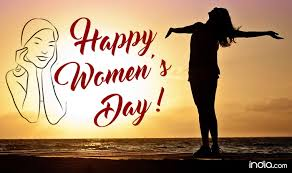 Image result for Happy women's day images