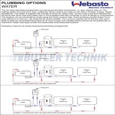 webasto sel heater wiring diagram wire center \u2022 webasto diesel heater wiring diagram webasto heater wiring diagram 100 images webasto night heater rh roteryd info water heater installation diagram webasto heaters electric