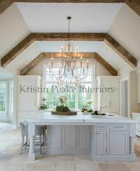 Vaulted ceiling wood beams Enlarge Kitchen Vaulted Ceiling With Wood Beams Decorpad Kitchen Vaulted Ceiling With Wood Beams Transitional Kitchen