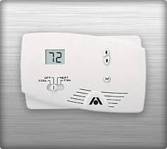 digital thermostat atwood mobile digital thermostat
