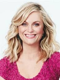 Amy Poehler Birth Plan 114 Best Amy Poheler Images Amy Poehler Beautiful People Pretty