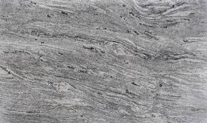 exotic white granite call for legacy granite countertops