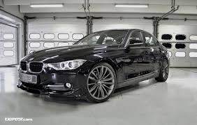 All BMW Models bmw 328i sport package : Kelleners F30 320d, 328i, 335i Cosmetic and Tuning Program