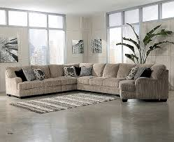 4 piece puzzle sectional sofa lovely living room furniture sets bright and fy sofas that add color to