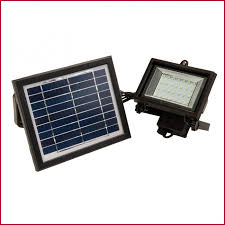 lighting solar powered outdoor flood lights reviews led solar powered flood light solar powered