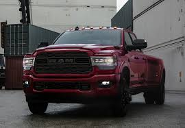 ram trucks view available special