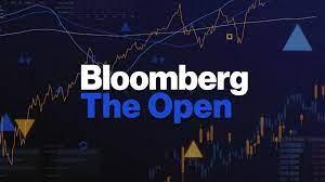 18/2021) - Bloomberg