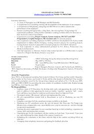 Hr Generalist Resume Objective Examples Sample Resume For Human Resources Generalist Resource Hr Form Sevte 21