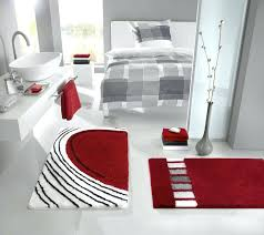 contemporary bathroom rugs modern bath rugs ideas contemporary bath rugs mats