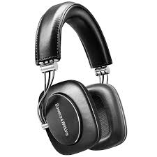 bowers and wilkins p7. amazon.com: bowers \u0026 wilkins p7 wired over ear headphones, black: home audio theater and amazon.com