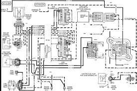 1985 southwind motorhome wiring diagram auto electrical wiring diagram 1985 southwind motorhome wiring diagram