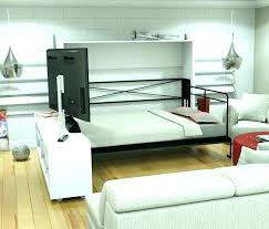 murphy bed sofa. Bed Sofa Combo Wall Beds With Murphy Couch Canada