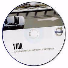 volvo 240 repair manual volvo 2015 vida vadis service repair manual parts catalog wiring diagrams fits