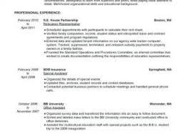 resume for homemaker sample resume for homemaker returning to work sample returning to