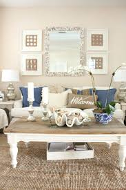 wall mirror decor ideas large size of walls with mirrors designs large mirror in living room