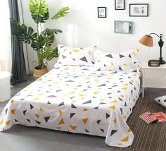 queen size duvet cover dimensions queen size duvet cover dimensions ideas queen size bed sheets high