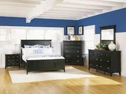 black wood bedroom furniture. Magnussen Home Furnishings Inc. | Furniture Bedroom Dining Tables \u003e Item Detail Black Wood