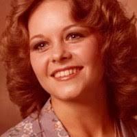 Shelly Lawrence Obituary - Childress, Texas | Legacy.com